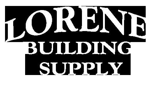 Lorene Building Supply